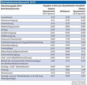 Durchschnittliche Heizkosten Pro Qm 2015 : berliner betriebskosten bersicht 2015 kalt erwischt von ~ A.2002-acura-tl-radio.info Haus und Dekorationen