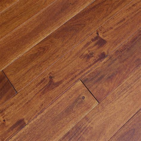 acacia champagne plank hardwood flooring acacia mangium
