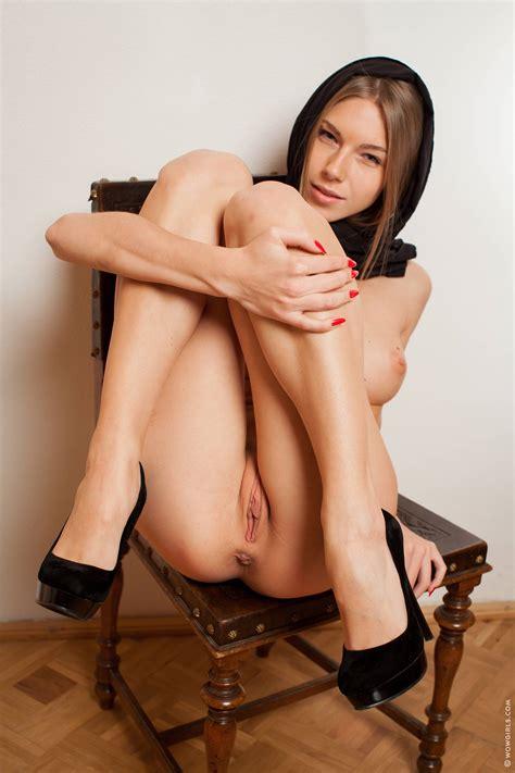 Sexy Angelica Porn Pic EPORNER