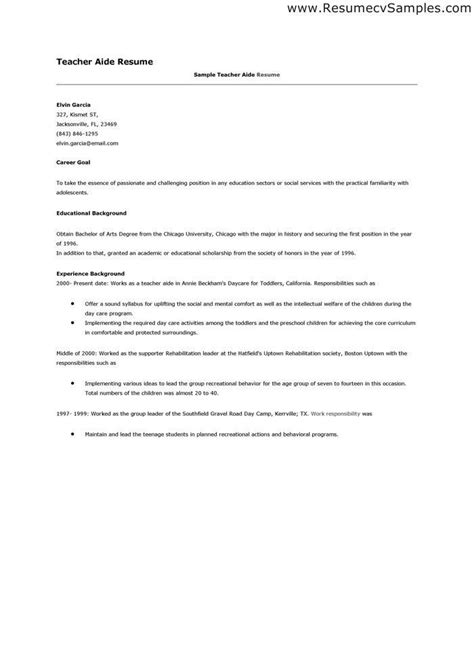 Aide Resume Australia by The Ultimate Onboarding Checklist Tips Tricks To Make Hiri With Software Recommendation What