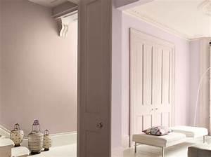 quelles couleurs selon mon style elle decoration With choix couleur peinture mur 0 peinture mur exterieur les conseils peinture pour vos