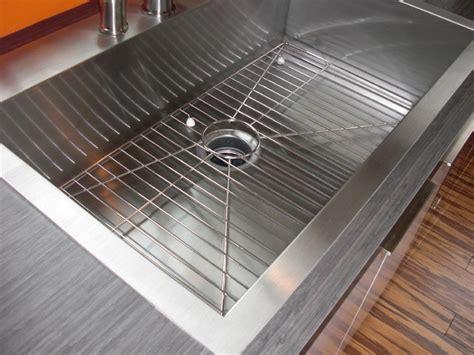 laminate countertops modern kitchen milwaukee