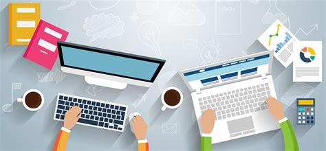 Online Accounting Software  Blog Akaunting