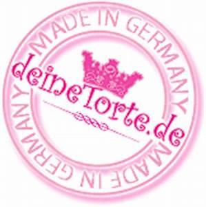 Torte Bestellen Köln : torten in k ln bestellen ~ Watch28wear.com Haus und Dekorationen