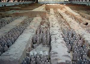 Terracotta Army Excursion, China | Audley Travel  Terracotta