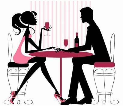 Dinner Restaurant Valentine Plaza Le Romantic Valentines