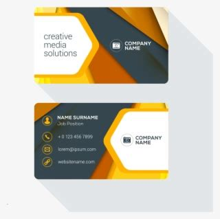 business card background black  white visiting images