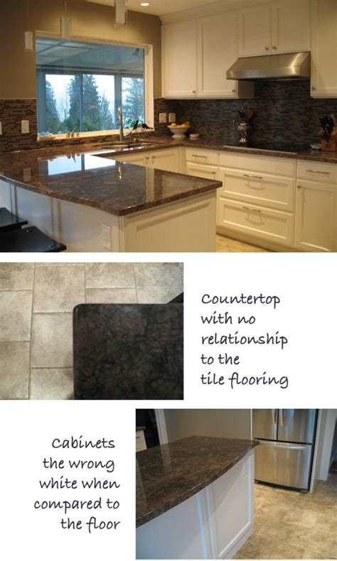 the kitchen collection inc kitchen collection chillicothe ohio 28 images oxo