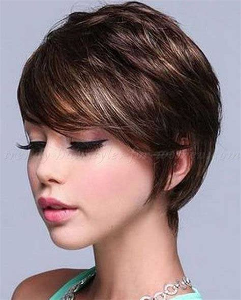 Prom Hairstyles For Pixie Cuts by Pin By Dieudonne On Hair Pixie Haircut