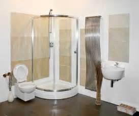 small bathroom interior design small bathroom design home design interior