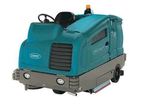 tennant floor scrubber australia tennant t20 ride on scrubber australia s leading