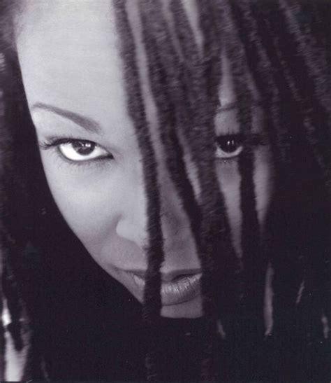 Quincy Jones Biography Albums Streaming Links Allmusic