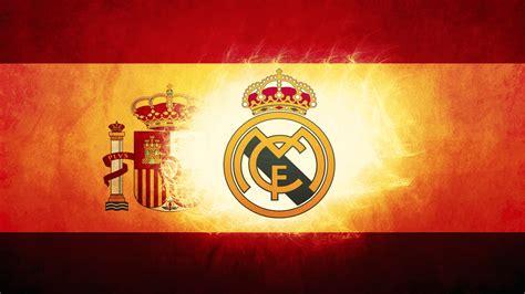 Real Madrid Background Real Madrid Backgrounds Wallpaper Cave