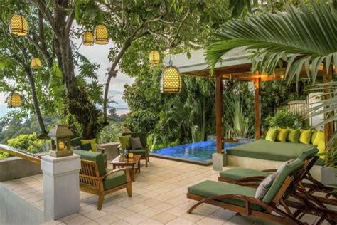 Tulemar Bungalows & Villas  Updated 2018 Hotel Reviews