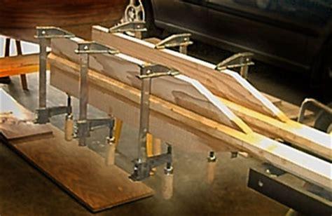 simple oars