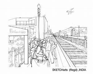 Sketch U2026