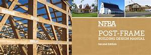 National Frame Building Association - Construction
