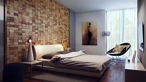wall feature interior design home design living room design With interior design bedroom feature wall