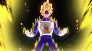 Dragon Ball Super: Will Vegeta Skip Super Saiyan God ...