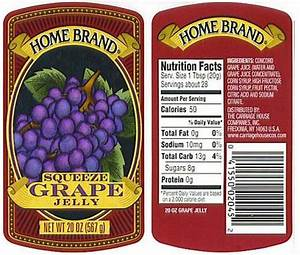 a nutrition food label can be a label shrink sleeve or With how to print product labels at home