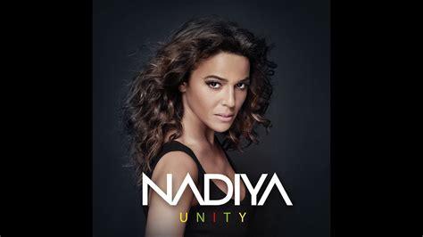 Ndiya Unity Radio Edit Youtube