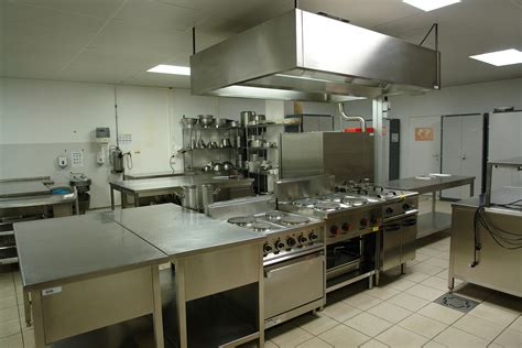 cuisine kitch industrial degreasers for cleaning commercial kitchens