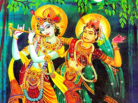Animated Krishna Wallpapers Pc - radha krishna animated wallpaper wallpaper animated