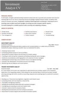 resume format download in ms word 2007 for accountants free cv exles templates creative downloadable fully editable resume cvs resume jobs