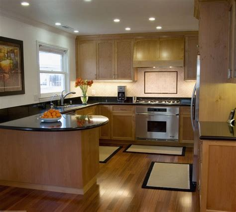 small g shaped kitchen designs g shaped kitchen layouts superb hireonic 8015