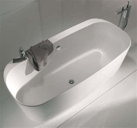 la baignoire en r 233 sine gelcoat 233 e autoportante