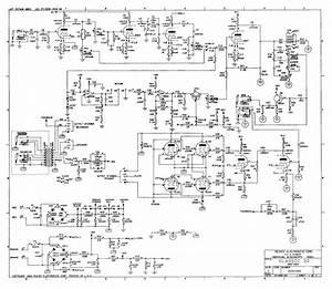 Peavey  U2013 Diagramasde Com  U2013 Diagramas Electronicos Y