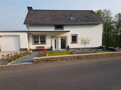 Ferienwohnung 2 Haus Talblick, Valwig, Herr Reiner Arenz