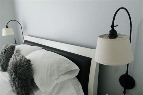 Cheap Swing Arm Wall Lamps by New Cheap Modern Traditional Wall Lamps In The Bedroom