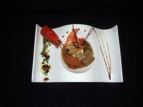 recette de cuisine gastronomique les meilleures recettes de cuisine gastronomique