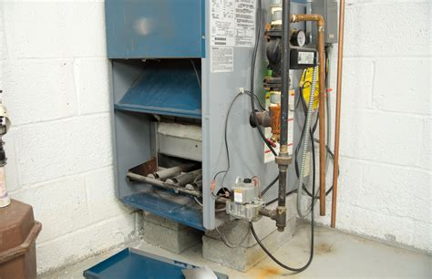 Regular Furnace Maintenance  A1 Choice Heating & Cooling. Dallas Cosmetic Dentist Locksmith Campbell Ca. How Much Is Liposuction In Atlanta. Left And Right In Spanish Fra Airport Hotels. Acting Courses In New York Online Cda Classes. Business Promotional Flyers Bp Life Benefits. Nvivo Qualitative Research Data Service Unit. College In Bloomington Indiana. Orange County Clerk Of Courts Traffic