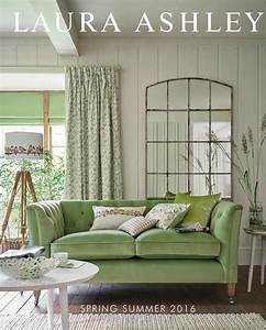 Laura Ashley Sofa : laura ashley spring summer 2016 catalog by laura ashley ~ A.2002-acura-tl-radio.info Haus und Dekorationen