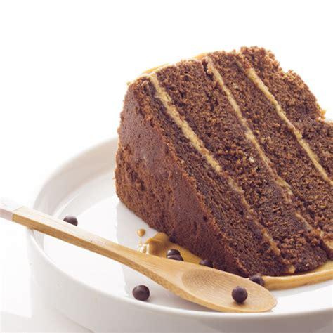 dessert beurre de cacahuete g 226 teau au chocolat et au beurre de cacahu 232 te chocolat caetera