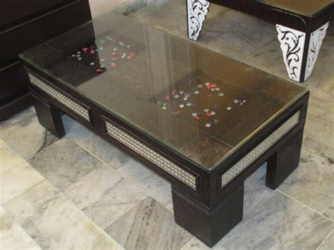 center table set design center table design