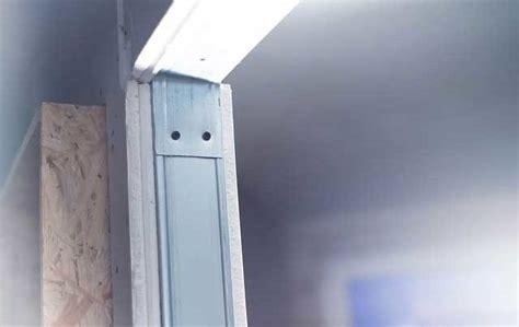 rigipsplatten kleben rigipsplatten kleben wie wird gipskarton verklebt
