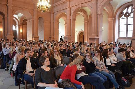 """Vortrag Dr Strate """"Der Fall Mollath"""" JuristenAlumni"""
