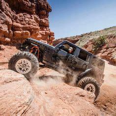 running xd wheels   share pics jeep