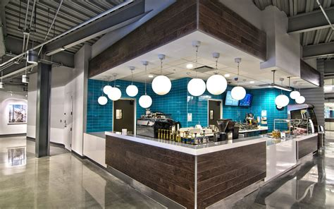 The company also offers life insurance and institutional products and, through its affiliates and subsidiaries, provides asset management and retail brokerage services. Jackson National Life Insurance Company - Home Office Expansion by Gresham Smith - Architizer