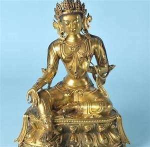 Buddha Figur Bedeutung : allg u 100 euro buddha f r euro versteigert welt ~ Buech-reservation.com Haus und Dekorationen