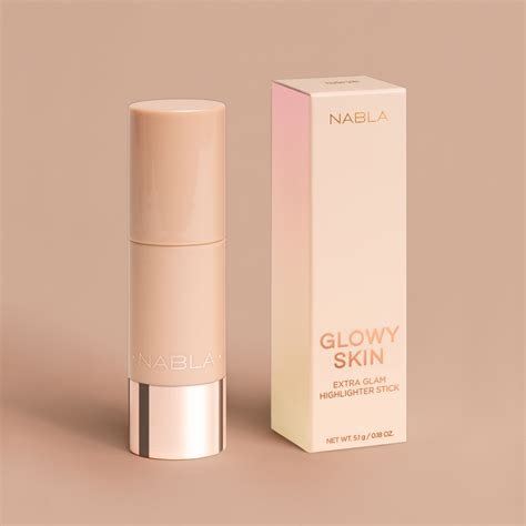 Illuminante In Crema Nabla Illuminante In Crema Glowy Skin Illuminante
