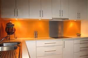 kitchen design ideas 2013 acrylic splashbacks with metaline insert the
