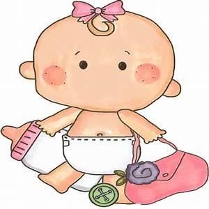 Dibujo Bebe Recien Nacido Fabulous Diseo Del Mono Recin Nacido Del Beb Hecha A Mano De Dibujos