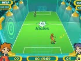 jeu de foot salle jeux de football foot en salle
