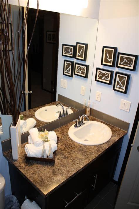 royal blue bathroom sets royal blue bathroom decor accent wall color ideas