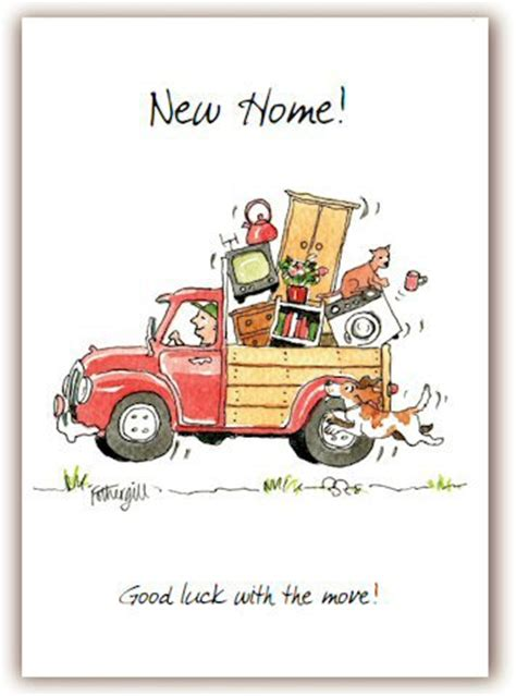 Funny Quotes About Moving To A New Home   reizenjosschmitz