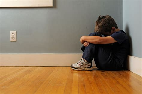 coping  childhood depression    news